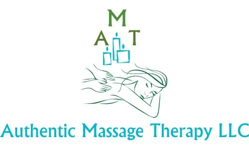 Authentic Massage Therapy  LLC